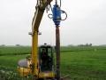 mennega-eext-grond-graven