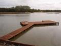 mennega-eext-water-waterski